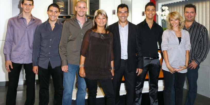 equipe_faure_agencement
