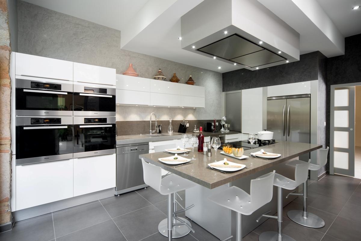 cuisine il t cuisson m boulet perene lyon. Black Bedroom Furniture Sets. Home Design Ideas