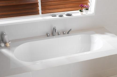 Accessoire de salle de bain baignoires perene lyon - Accessoire de baignoire ...