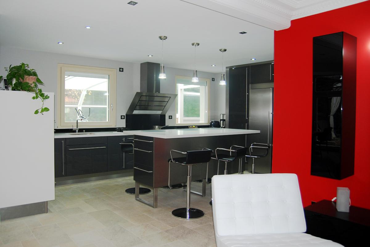 cuisine il t repas m carrasco perene lyon. Black Bedroom Furniture Sets. Home Design Ideas