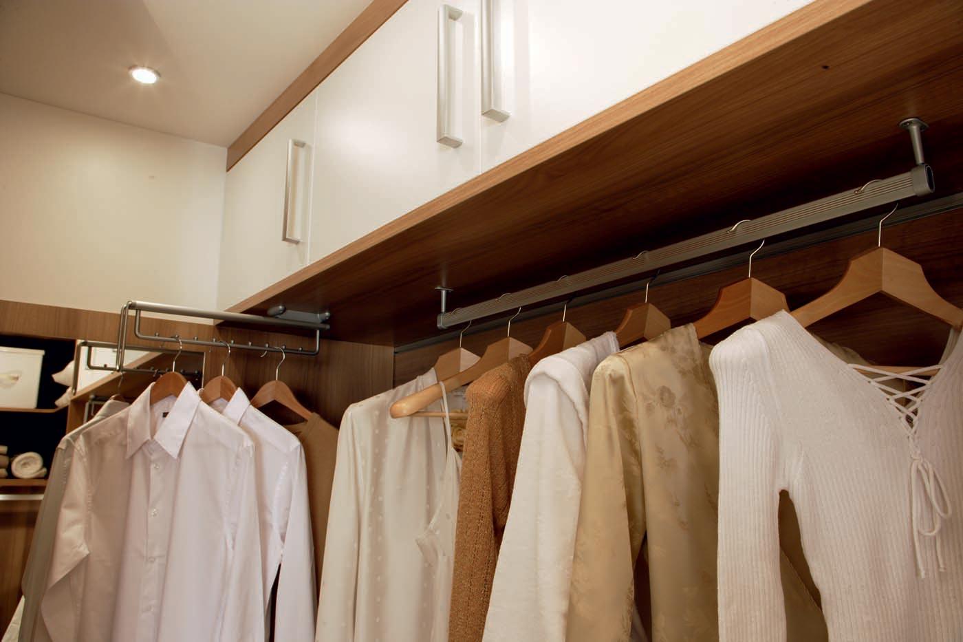 cuisine dressing irr sistible perene lyon. Black Bedroom Furniture Sets. Home Design Ideas