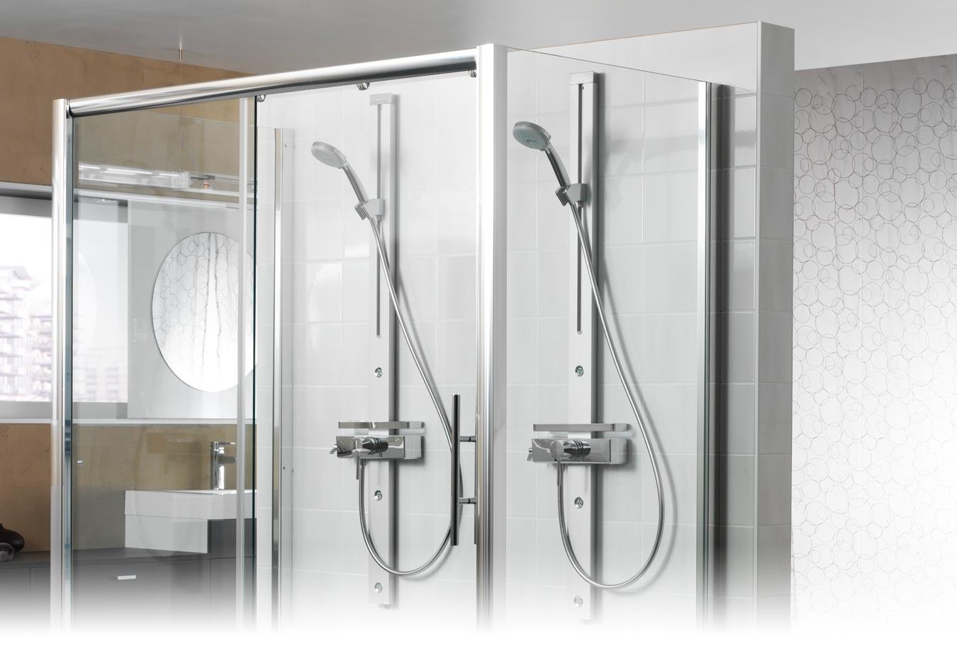bain d tails essentiels baignoires perene lyon. Black Bedroom Furniture Sets. Home Design Ideas
