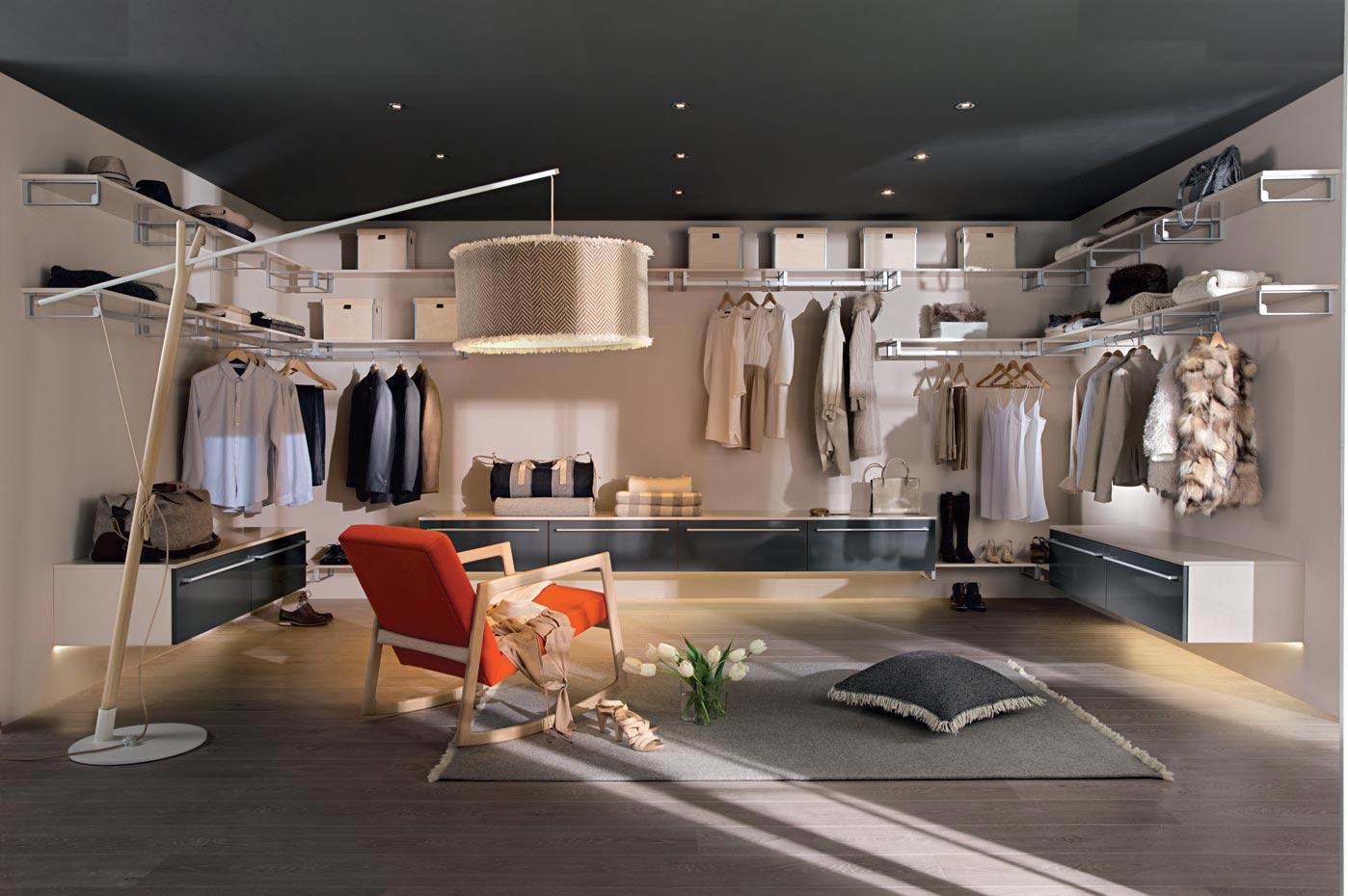 dressing ecrin d 39 l gance. Black Bedroom Furniture Sets. Home Design Ideas