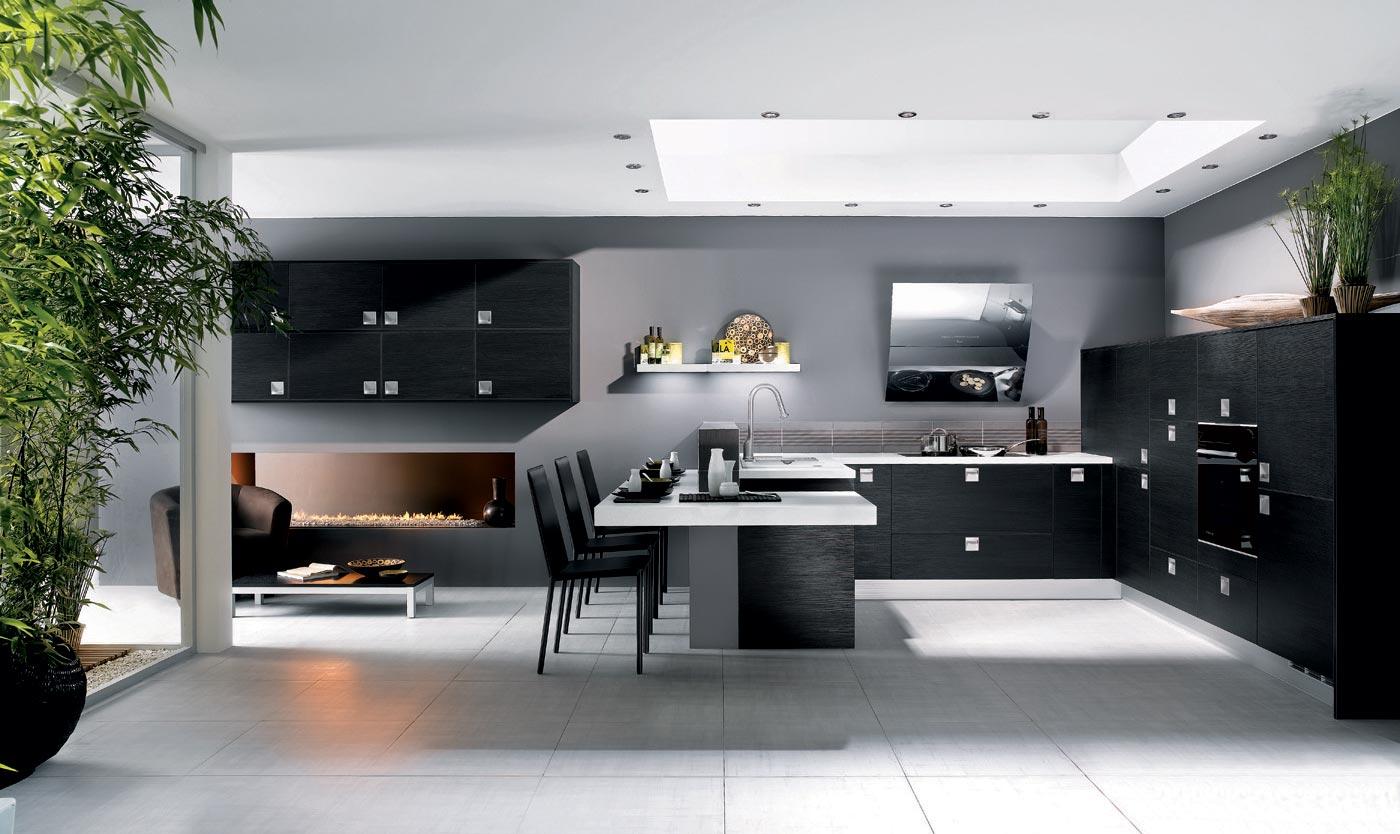 Faure agencement perene lyon cuisines salle de bains for Cuisine simple et originale