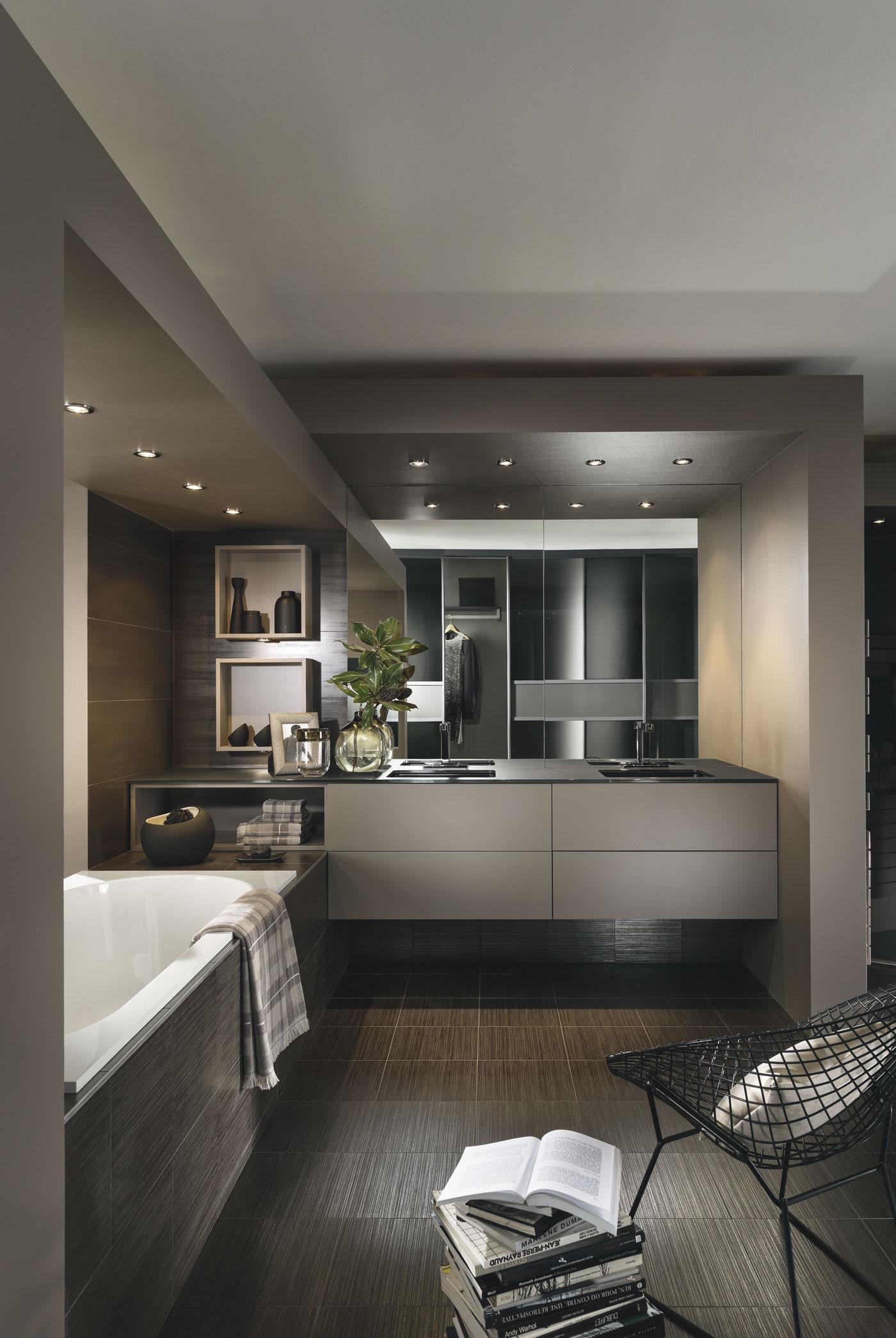 salle de bain m100 m lamin fango perene lyon. Black Bedroom Furniture Sets. Home Design Ideas