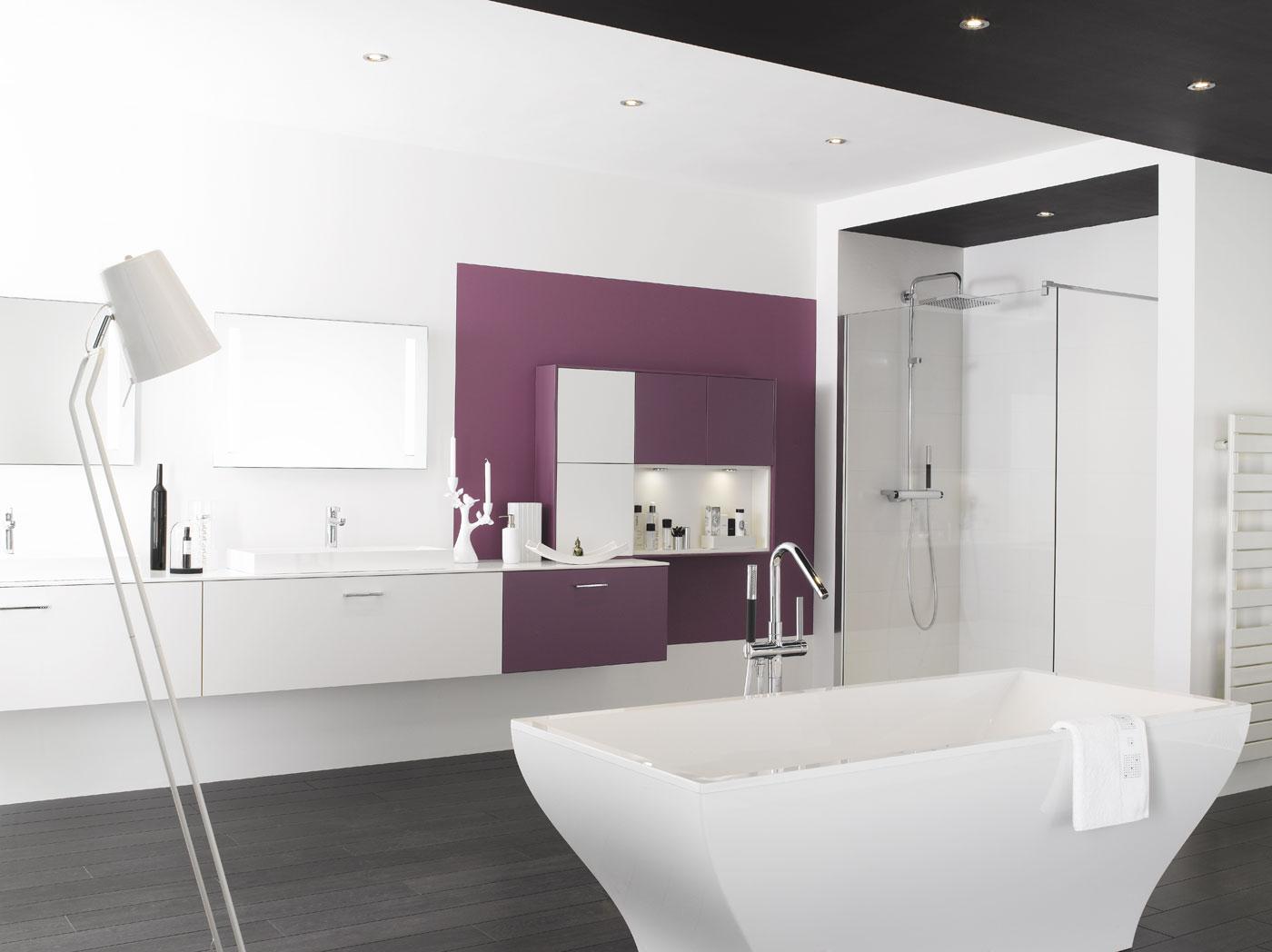Modele Salle De Bain Perene ~ salle de bain perene architecture de la maison rendernova com