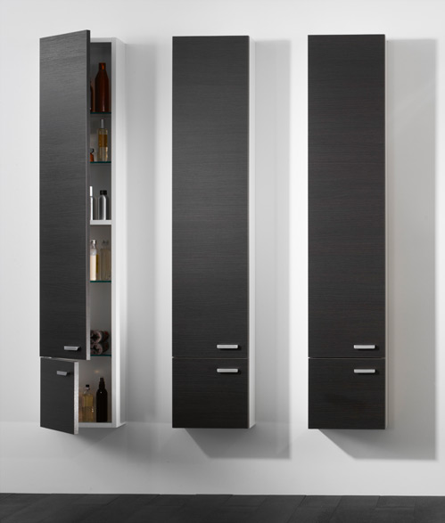 armoire faible profondeur. Black Bedroom Furniture Sets. Home Design Ideas
