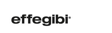 Effigibi