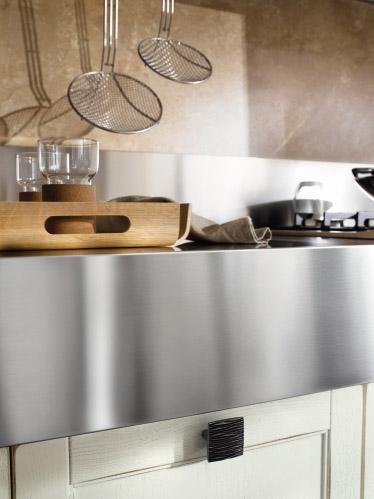cuisine signature ch ne blanc perene lyon. Black Bedroom Furniture Sets. Home Design Ideas