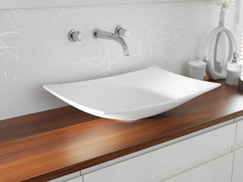 bain d tails essentiels vasques perene lyon. Black Bedroom Furniture Sets. Home Design Ideas